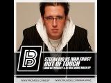 Stefan Rio vs Ivan Frost - Out of Touch (Loud Bit Project &amp Dj Max-Wave Mash Up)