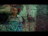 «От заката до рассвета» (2014 – ...): Трейлер (сезон 2; русский язык) / http://www.kinopoisk.ru/film/808400/