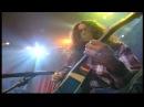 Lake of Fire - Nirvana (Unplugged)(HD)