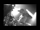 FEINDFLUG - Glaubenskrieg [Live clip] HQ