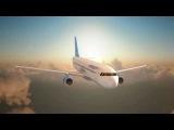 Версии крушения самолета A-321 - Первый канал