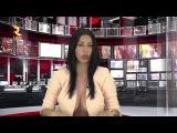 Albanian lands Wanna-be news anchor role after raunchy screen test