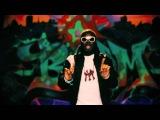 Snoop Dogg - Boom ft. T-Pain