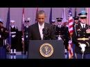 Speechless Speech BARACK OBAMA