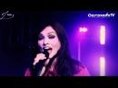 Sophie Ellis-Bextor - Starlight (Official Music Video)