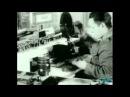 "▶ ""Propaganda"" Anti-American North Korean Film - Full & English - YouTube"