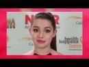 NCLR ALMA Awards 2014