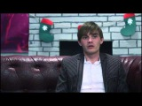 История Любви от Андрея и Юлии(R&V Studio)