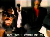 2Pac Ft. Danny Boy, K Ci &amp JoJo &amp Aaron Hall - Toss It Up (beach party version) HD