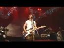 Кино Виктор Цой Группа крови кавер на корейском LIVE
