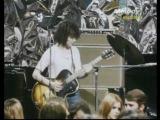 Fleetwood Mac w. Peter Green - My Baby Sweet - 19681231 - Paris