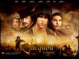 Film Adventure Francaise  Jacquou Le Croquant  Adventure Streaming Complet