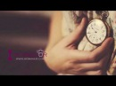 Волшебная минута видео 3 Чудесное преображение плохих отношений