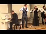 Г.Ф.Телеманн.Соната_a-moll_для_флейты,скрипки,ф-но_и_Basso-continuo(2ч)