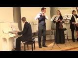 Г.Ф.Телеманн.Соната_a-moll_для_флейты,скрипки,ф-но_и_Basso-continuo(1ч)