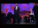 2010 Иван Ожогин (Ivan Ozhogin) - Bring Him Home - Les Miserables