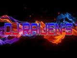 Dj Raijen's - Trap Killer Music Ultra Monster