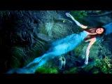 Schiller &amp Moya Brennan - Falling