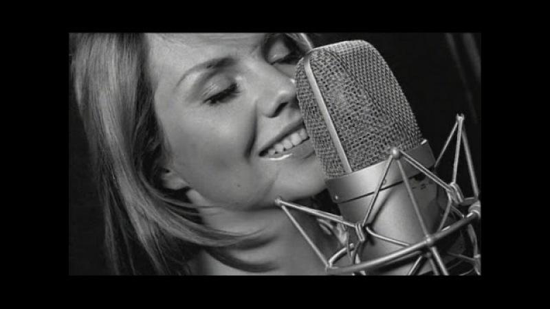 МакSим - Лучшая ночь (официальный клип)