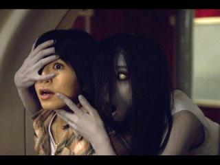 ТОП 5 Фильмов Ужасов Снятых на Реальных Событиях
