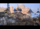 Юлия Славянская Новый Афон