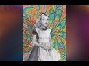 EnjoyTheTrip - Best Trippy Vines Compilation || 4 MINUTES TRIP HD