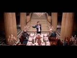 Hilltop Hoods - Shredding the Balloon (Uncut)