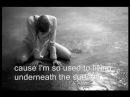 Lifehouse - Storm