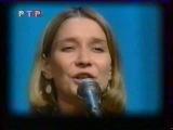 Лидия Чебоксарова - Валаам (Е.Клячкин).