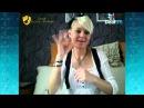 Жизнь глухих в Испании / Life deaf in Spain (DeafSPB)