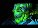 Nekrogoblikon No One Survives OFFICIAL VIDEO