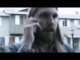 Bad CopBad Cop - NIGHTMARE (Official Video)