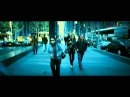 Numb/Encore - Linkin Park ft. Jay Z Unofficial Music Video