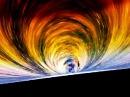 [Vsauce] Travel INSIDE a Black Hole