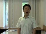 Китайцы прикольно поют песню про Антошку