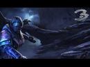 Сумерки Halo Reach с русскими субтитрами 3