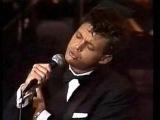 Luis Miguel Auditorio Nacional 1992 Completo