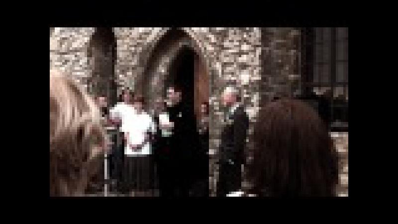 ASLSP ORGAN² John Cage Orgelprojekt Halberstadt 11 Klangwechsel C Des as am 5 8 2011
