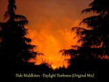Dale Middleton - Daylight Darkness (Original Mix)