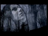 LACUNA COIL - Within Me (HIGH QUALITY)