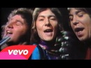Smokie - Needles and Pins Official Video