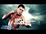 История Джо Вальтелини на РУССКОМ!!!!Fighting for GLORY. The Story of Joseph Valtelini RUS