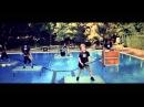 Depresszió - Te vagy a szerem (Official Music Video)