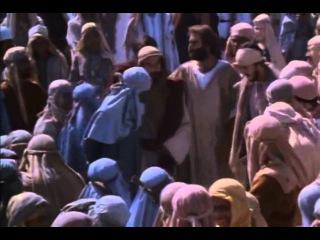 От Матфея, Святое Благовествование Жизнь Иисуса Христа