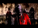 Slipknot Left Behind Official Music Video 720p