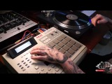 Making A Beat From Scratch How To Make Beats Beat Making Dj Premier Style