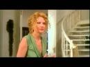 Отрывок из х/ф «Мне не больно», реж. Алексей Балабанов, кинокомпания СТВ, 2006 г.