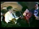 ALEXIS KORNER ERIC CLAPTON CHRIS FARLOWE DICK HECKSTALL-SMITH Stormy Monday 1978 live!