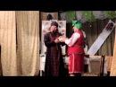 8 Березня 2013 Мюзикл Сорочинська ярмарка