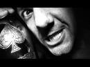 DIZ IZ WHY I´M HOT (DeyBeats Remix) - Die Antwoord